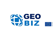 "Održan drugi online sastanak partnera Erasmus+ projekta ""Business driven problem-based learning for academic excellence in geoinformatics - GEOBIZ"""